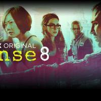 """[Reseña] Sense8  - Primera temporada  """"Ama sin mirar a quien"""""""
