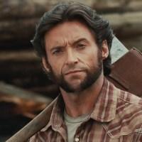 Hugh Jackman confirmado para X-Men Apocalypse