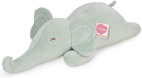 Elefante taffy