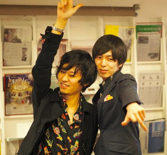 mikibar@シャトー2F12月の ほぼAll Star!レポート20