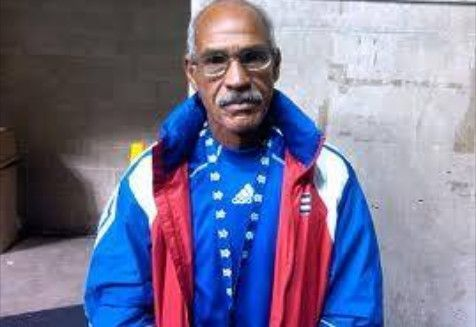 MUERE José Luis Elejalde Gorostiza técnico y entrenador cubano de Fútbol