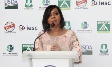 Entidades lanzan campaña nacional sobre inocuidad de los alimentos