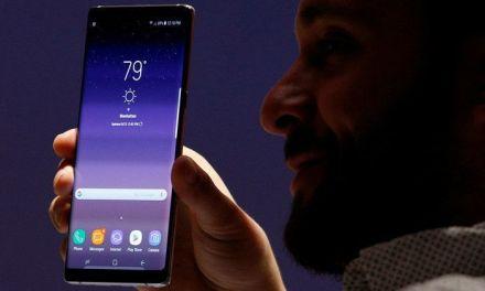 Así terminó el último intento de Samsung de 'asesinar' al iPhone