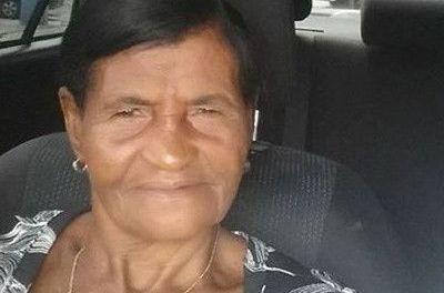 MMV expresa condolencias a periodista ante muerte de su madre