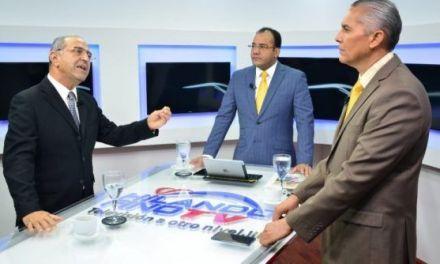 Exgobernador del BCRD Guillermo Caram dice el discurso del presidente Danilo Medina fue ilusionista y falsacionista