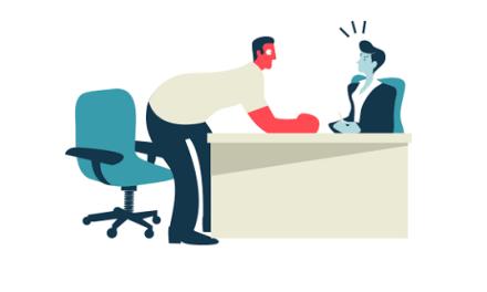 Empresas exitosas: ¿Qué aspectos cuidar en la comunicación no verbal?
