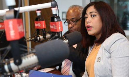Formación Recursos Humanos cambiará vida de los dominicanos