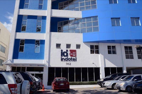 Indotel convoca a seminario con miras al Plan Bianual 2019-2020