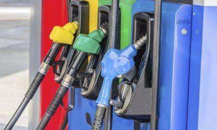 ONE dice consumo combustibles bajó en RD durante 2018