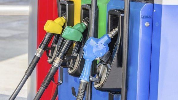 Combustibles suben entre RD$4 y RD$10