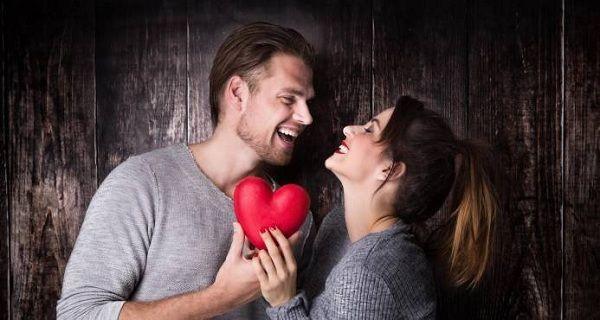 El autoengaño, una etapa común durante el enamoramiento
