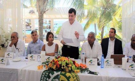 Fedocámaras respalda a banilejos que demandan obras del Gobierno