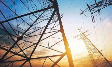 China aspira a mejorar el sistema eléctrico del país