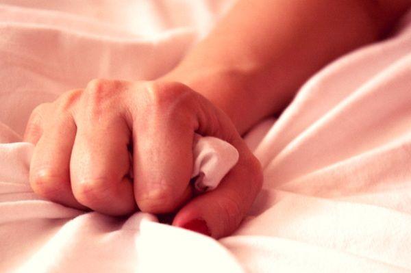 ¿Cómo calificaría su último orgasmo? Investigadores crean el 'tripadvisor' del sexo