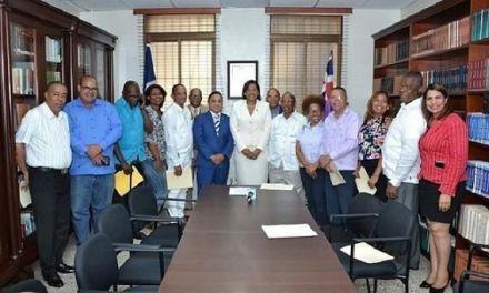 Fiscal de San Cristóbal garantiza cumplimiento estricto de la ley