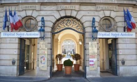Víctima del éxito, hospital parisino anula campaña que ofrecía 50 euros por donar heces