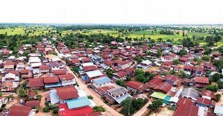 Mejoran más de 18,000 viviendas