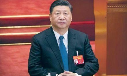 El Vaticano da muestras de acercarse a China