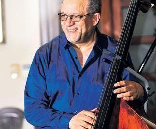 El veterinario que terminó como un maestro musical