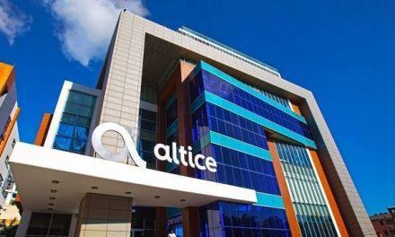 Altice Dominicana empieza a restablecer su servicio móvil