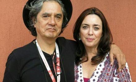 En México hallan cuerpo de músico acusado en #Metoo