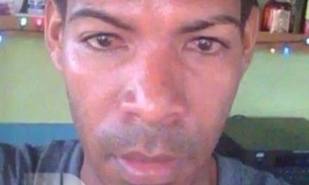 Asesinan hombre por negarse a pagar alquiler de vivienda por adelantado