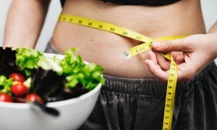 Uno de cada tres jóvenes en Madrid presenta obesidad abdominal