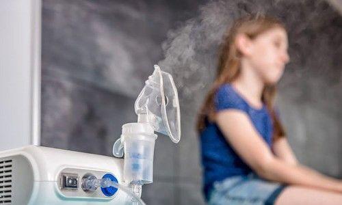 Un aumento en las células inmunes influye en crisis asmáticas severas