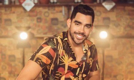 Cantante del hit del verano en Brasil muere en accidente aéreo