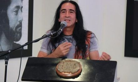 "Se celebrará hoy el «Taller Conversatorio Raíz Urbana"","