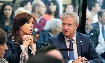 Tribunal empieza el juicio contra Cristina en pleno año electoral