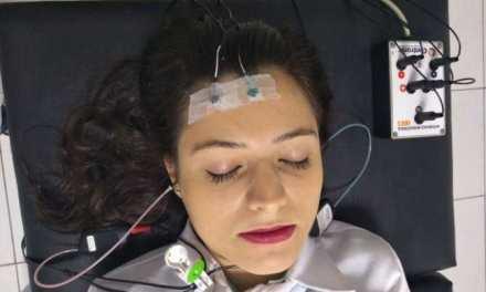 La alteración del ritmo del corazón a causa del estrés afecta la atención auditiva