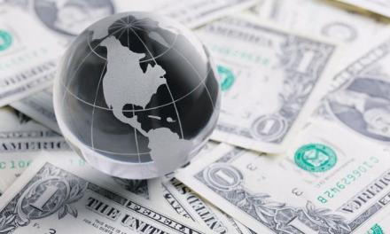 Bonistas han financiado economía con más de US$18,558 millones