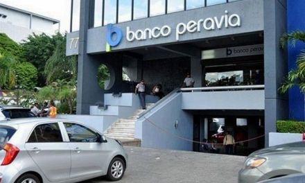 Condenan a cinco acusados por el caso Banco Peravia