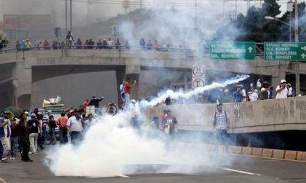 Honduras Rechaza imputaciónes de EEUU contra su presidente