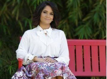 Rosa Olga es designada como presidenta de El Grupo Medrano