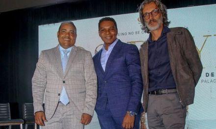 """Los """"Reyes del Humor"""" preparan nuevo show"""