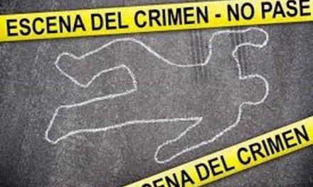 Detienen a un francés con el cadáver de su mujer en el baúl de su carro
