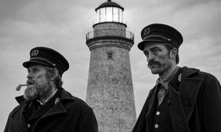 El cine de terror al que hincarle el diente en Sitges 2019
