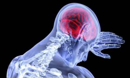 La estimulación cerebral bajo demanda mejora el tratamiento del Mal de Parkinson