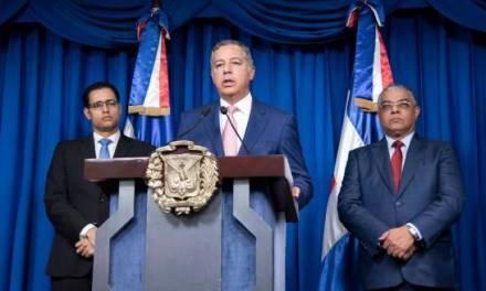 Poder Ejecutivo aprueba proyecto de presupuesto para el 2020