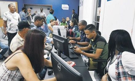 DGII informa que la suspensión pago multas solo aplica para renovar marbetes