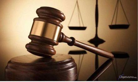 Ratifican prisión preventiva contra implicados en asesinato de niña de 4 años