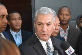 Gonzalo dice siempre está en disposición de acoger medidas adoptadas por la Junta