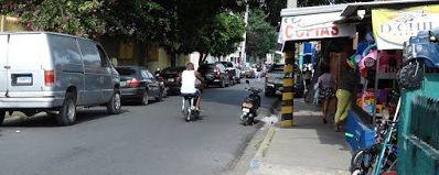 En San Cristóbal También Se Escuchan Las Quejas Por Los Horarios De Toque De Queda