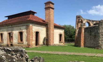 Ingenios de Nigua: parte integrante de la memoria histórica y cultural de RD