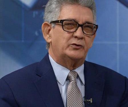 Director de Presupuesto dice extensión de FASE 1 representa cerca de RD$15,000 millones extraordinarios