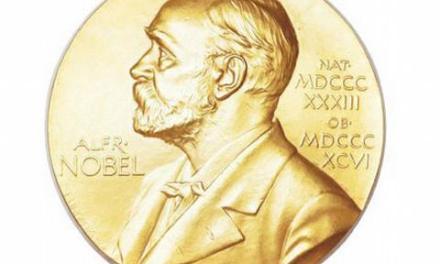 Los premios: literatura y cultura en la pandemia