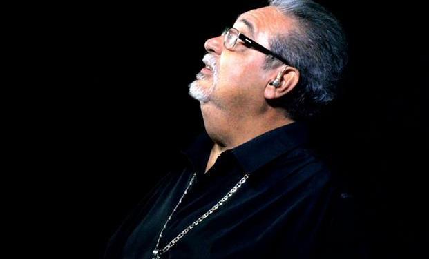 Programa: Recordará a Anthony Ríos