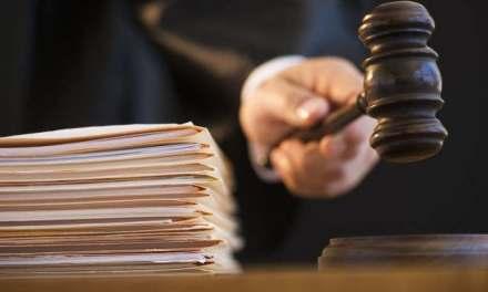 Condenan a 20 años de prisión hombre acusado de narcotráfico en SDE
